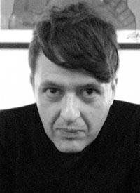 Francesco Masci