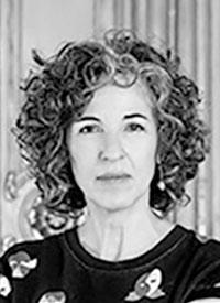 Rose Marie Barrientos